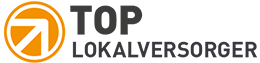 TOP-Lokalversorger Logo