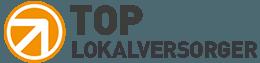 TOP-Lokalversorger Logo